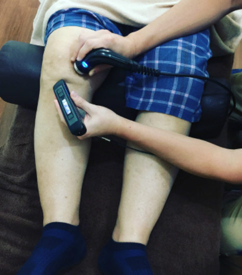 ゴルファー 膝痛 腰痛 ゴルフ肘